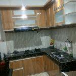 Beli Kitchen Set Bekasi - Kitchen Set Dapur Karawang