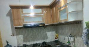 Beli Kitchen Set Bekasi