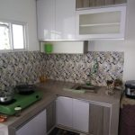 Kitchen Set Bekasi Murah - Kitchen Set Dapur Karawang