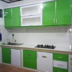 Kitchen Set Dapur Karawang