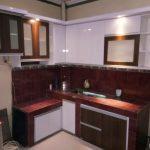 Kitchen Set Bekasi Timur - Kitchen Set Dapur Karawang