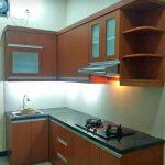 Kitchen Set Bekasi Barat - Kitchen Set Dapur Karawang