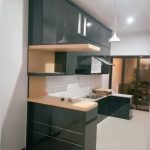 Kitchen Set Bekasi Utara - Kitchen Set Dapur Karawang