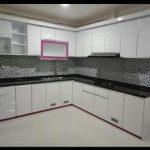 Kitchen Set Bekasi Selatan - Kitchen Set Dapur Karawang